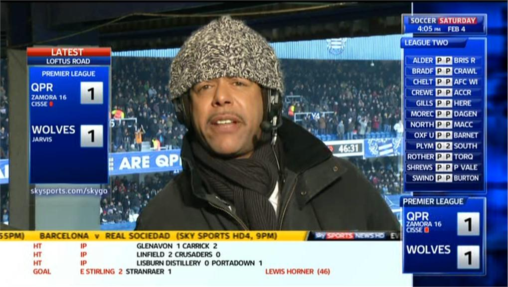Gillette Soccer Saturday Drinking Game