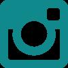 instagram12-10898d