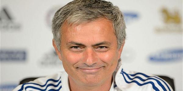 Chelsea Legend To Make Return To Stamford Bridge