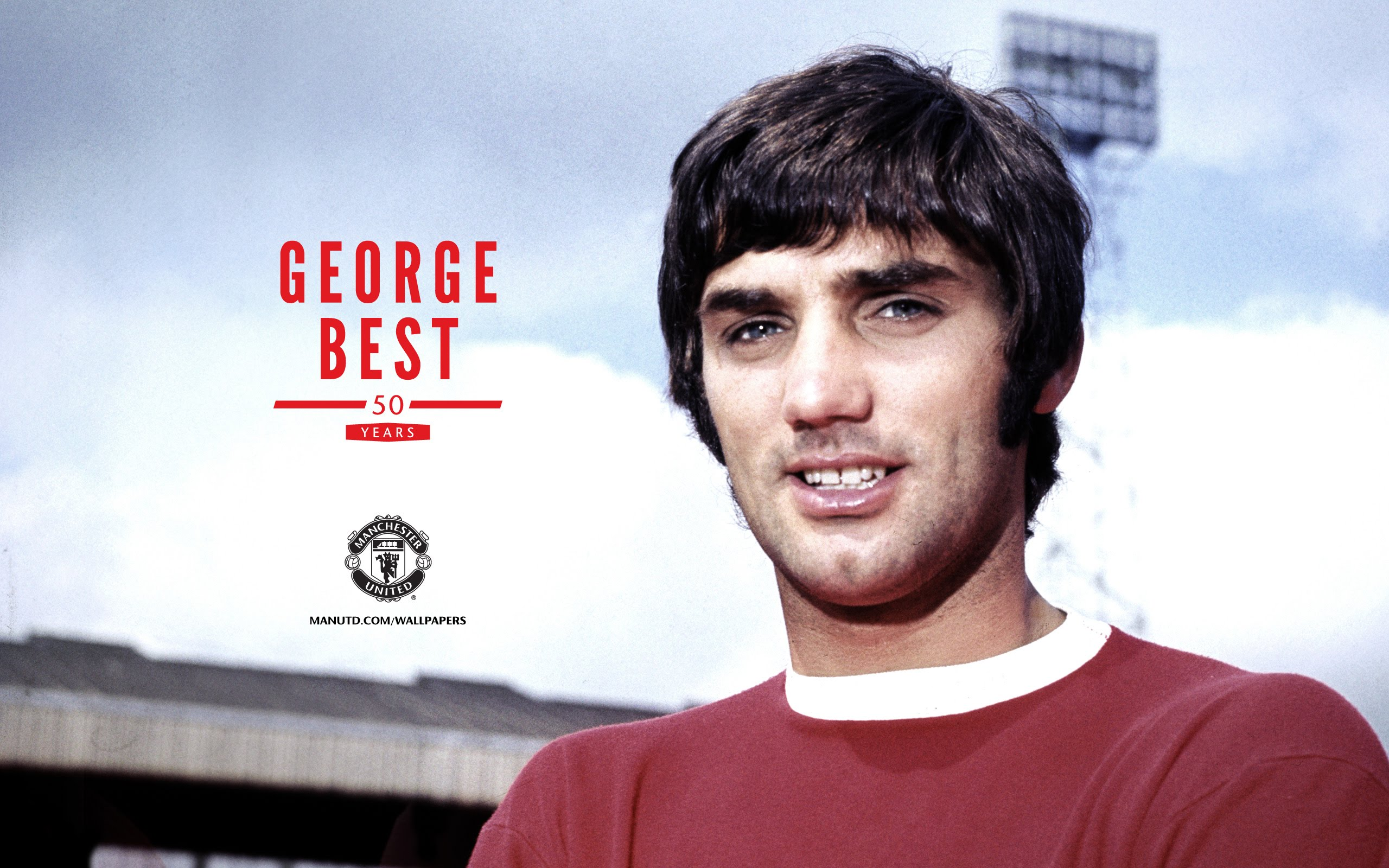 Remembering George Best's Amazing Ability On His 10 Year Anniversary