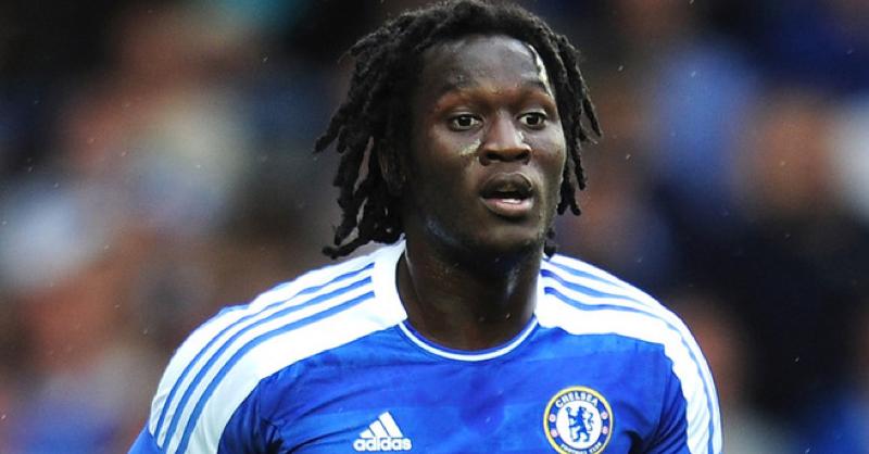 Romelu Lukaku Reveals The Truth Behind His Chelsea Exit