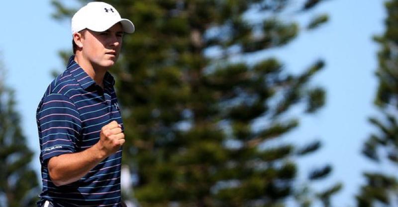 Highlights | Jordan Spieth's Runaway Victory At Hyundai Tournament Of Champions