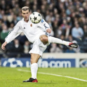 WATCH: Today marks the anniversary of 'that' Zidane volley from the 2002 UCL final