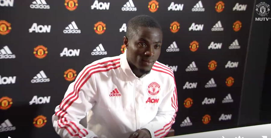 José Mourinho Makes First Signing As Manchester United Manager