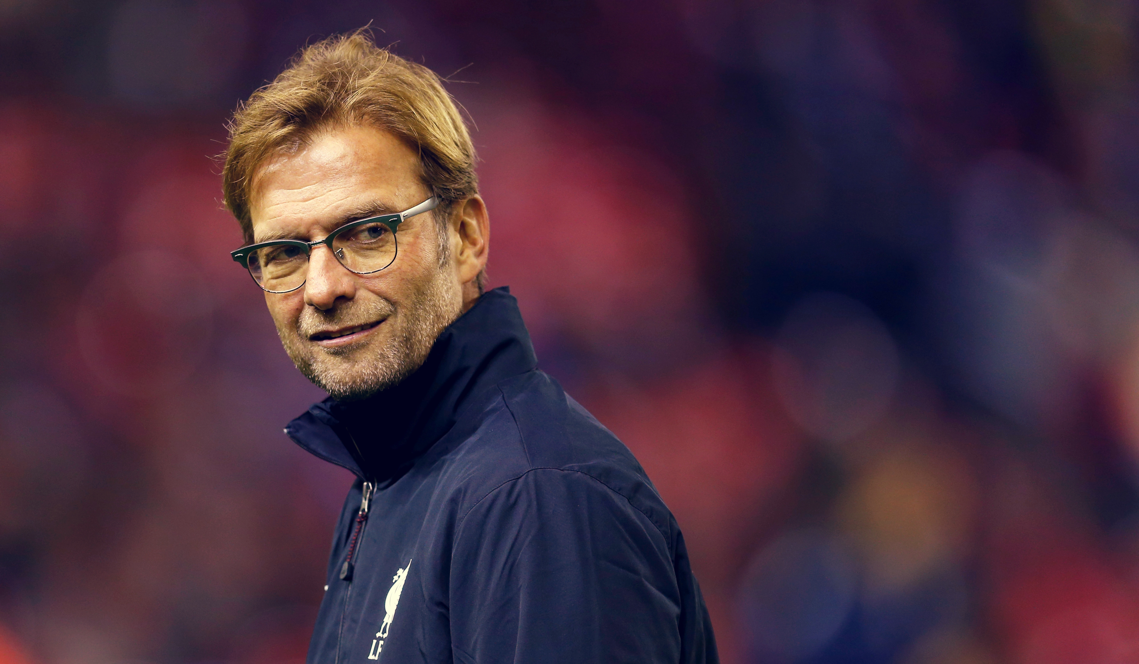 Klopp's Planning On Spending £175m On Players During Deadline Day