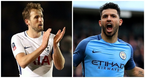 The week in Fantasy Premier League: Selling too soon, Kane V Aguero and the Christensen curse