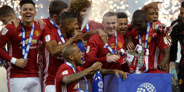 QUIZ: The Ultimate English League Cup Winners Quiz