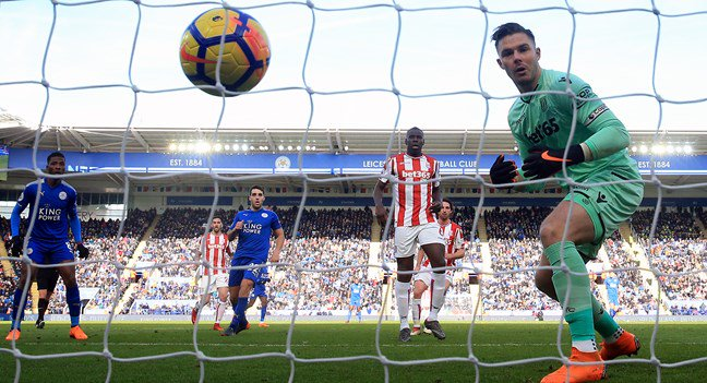 The week in Fantasy Premier League: Butland's Bonus, Kane v Salah And Differentials For The Desperate