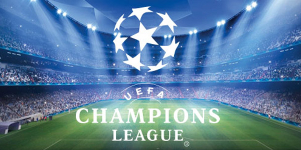 BenchWarmers Ultimate Champions League Semi-Finalists Quiz