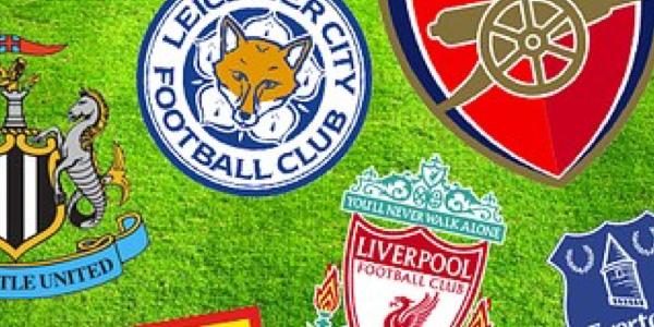 The easiest Premier League team names quiz ever