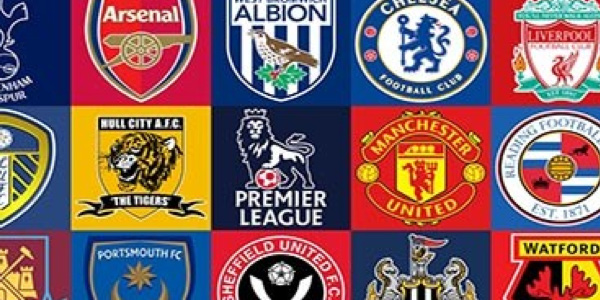 encontrar mano de obra en venta descubre las últimas tendencias The ultimate all time Premier League clubs quiz