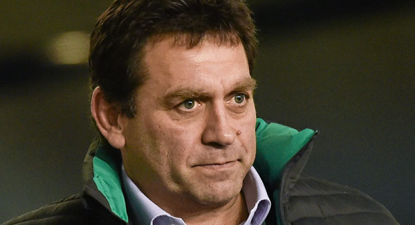 'Rugby Australia should be mortgaging the bank and the house to get David Nucifora back from Ireland'