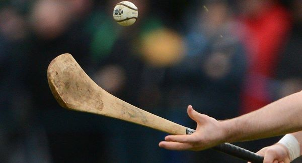 Dunnamaggin edge out Cloughduv in extra-time to earn All-Ireland date