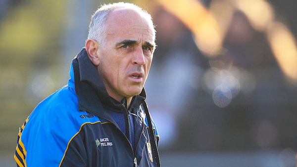 Roscommon boss Anthony Cunningham downplays Connacht League victory