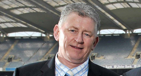 Counties hope GAA reverse U21 club decision
