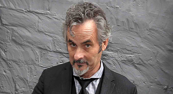 Feherty opens up on tragic loss of son Shey