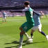 WATCH: Dele Alli savagely rinses Manchester City players – TWICE