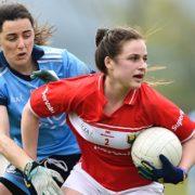 Team news: Dublin make eight changes as Cork keep firepower in reserve for League semi-final