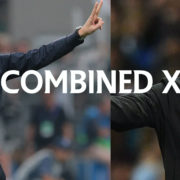 Check Out The Tottenham/Man City Combined XI As Voted By You