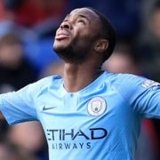 The official PFA player of the year nominees have been announced