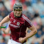 Boost for Galway as Cooney and Glynn set for Championship return