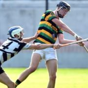Midleton and the Glen guaranteed to get pulses racing