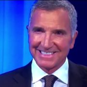 Souness believes Man United had to change direction after failed managerial appointments