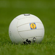 Galway to face Cork in Division 1 final after easing past Dongeal