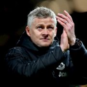Manchester United should be standing tall despite Barcelona's win