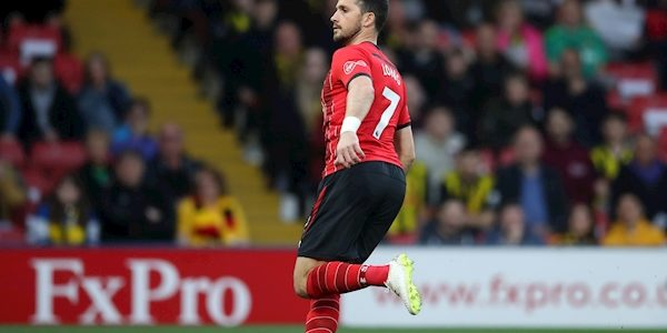 Watch: Shane Long scores the fastest-ever goal in Premier League history