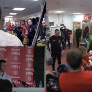 VIDEO: Fleetwood Town launch documentary, Joey Barton at the Helm | Trailer