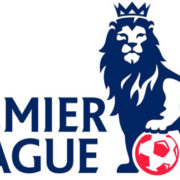 Premier League tells Europe domestic football will always come first