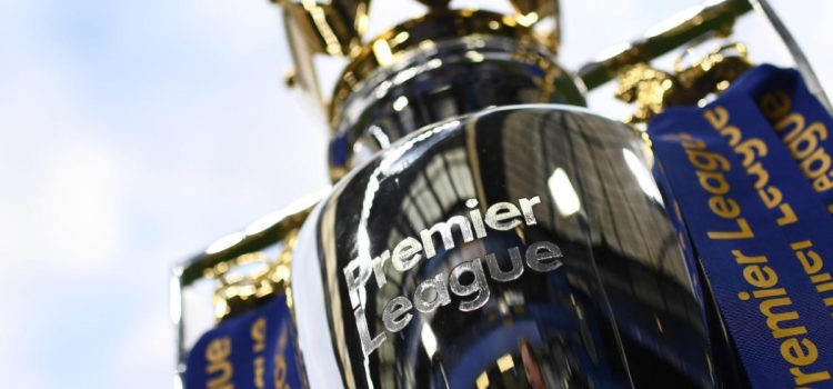 Today marks the day an almost unbeatable Premier League record was set