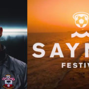 WATCH: Southampton take the piss out of Fyre Festival with mockumentary kit-launch