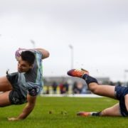 Cian Kelleher rejoins Leinster as 21 new contracts confirmed