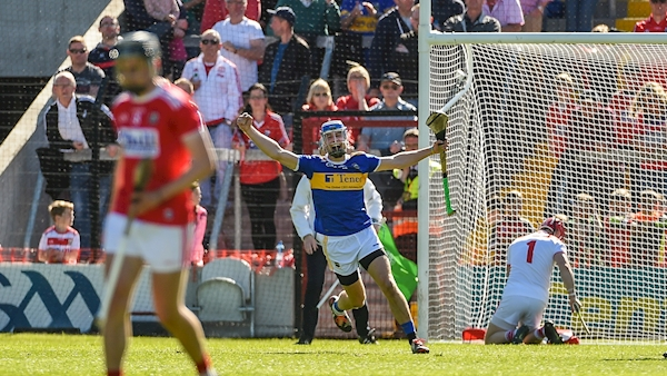 Tipperary show their class to earn first win in Cork for seven years