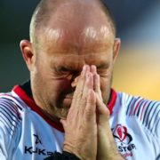 Glasgow through to home PRO14 final after demolishing Ulster