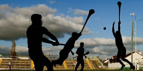 Laois take step towards Joe McDonagh cup final