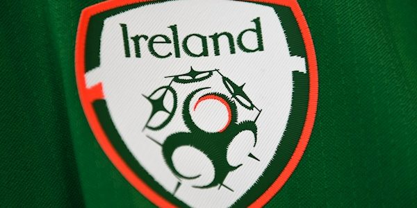 New FAI sub-committee member Cooke hails 'constructive' meeting