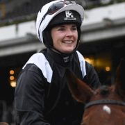 'Ruby was ready' – Katie Walsh 'so happy' her brother retired on his own terms