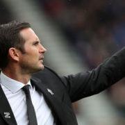 WATCH: Frank Lampard Destroys Leeds During Interview