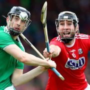 Understated performers backbone Cork's victory over Limerick