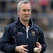 Michael Ryan hails Tipperary's 'total hurling' but urges caution from fans