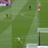 WATCH: Charlton Score Ridiculous OG As Goalkeeper Completely Misses A Pass Back To Him