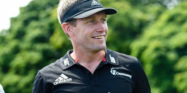 La Rochelle confirm coach's departure amid links to move for Ronan O'Gara