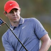 Rory McIlroy thinks Tiger Woods could play for the next decade