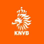 Man Utd And Everton Have Been Offered Netherlands International Player On Loan