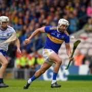 Tipperary ease to win leaving Deise on brink of Munster Championship exit