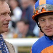Fabre hoping Guineas hero King can reign again in French Derby