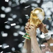 FIFA scraps plans for 48-team World Cup in Qatar